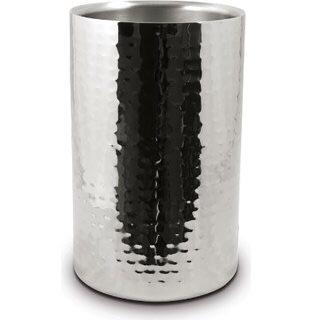 $30.00 Hammered wine cooler