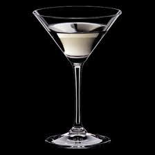 $25.00 Vinum martini