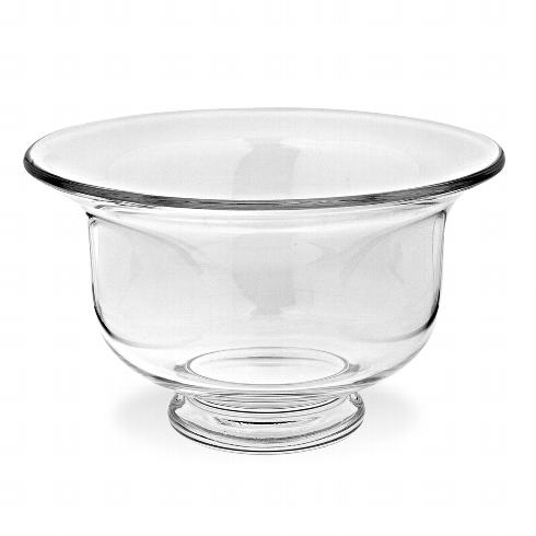Ace bowl, 11