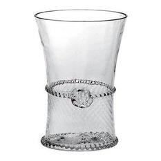 $12.50 Juice glass, 14oz.