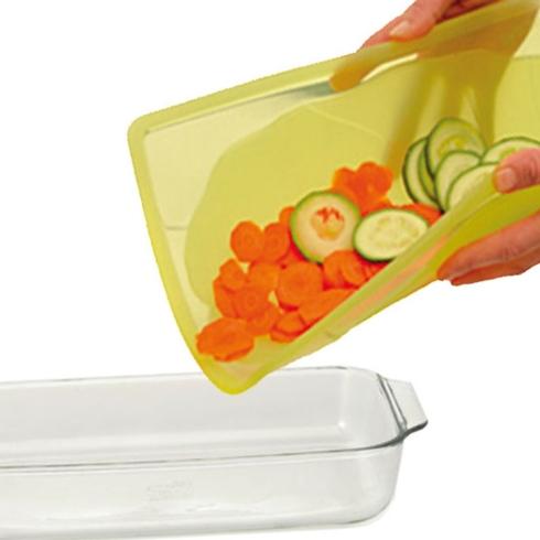 $25.00 Lilypad cutting board