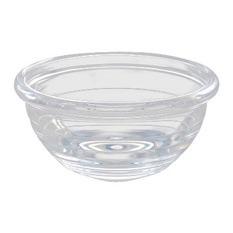 $85.00 Rando Bowl