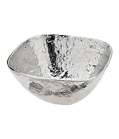 $95.00 Lava Salad Bowl Square