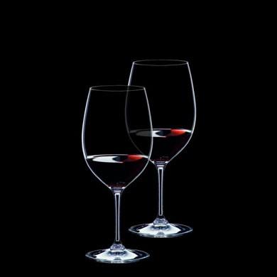 $63.72 Vinum Cavernet Sauvignon Merlot