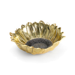 Vincent Nut Dish collection with 1 products