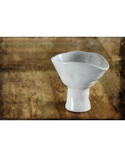 $65.00 Pedestal bowl