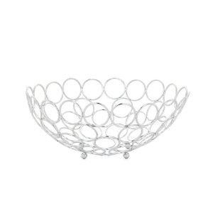 $30.00 Ring Fruit Bowl