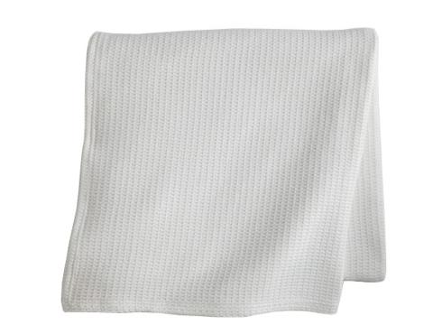 $180.00 Riviera Blanket