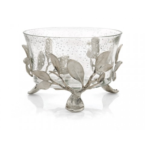 Sleepy Hollow Serving Bowl collection with 1 products