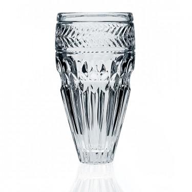 $80.00 Symphony Vase