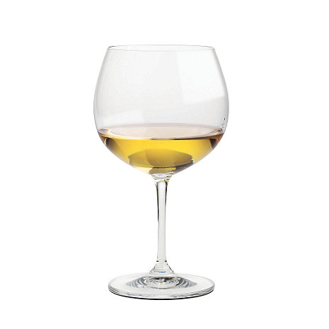 $30.00 Vinum Montrachet/Chardonnay