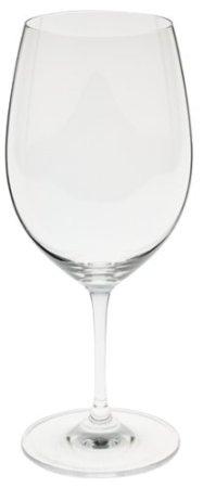 $36.00 Vinum bordeaux