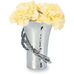 Small wisteria vase