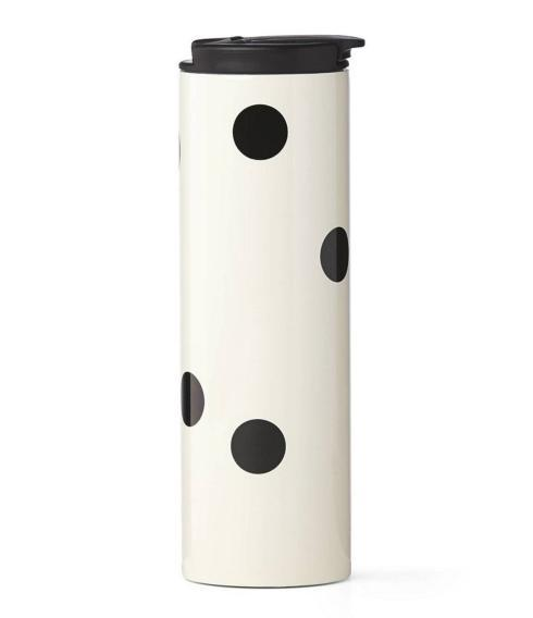 All In Good Taste Deco Dot Tumbler collection with 1 products