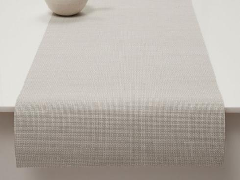 $16.99 Chilewich Sandstone Basket weave placemat