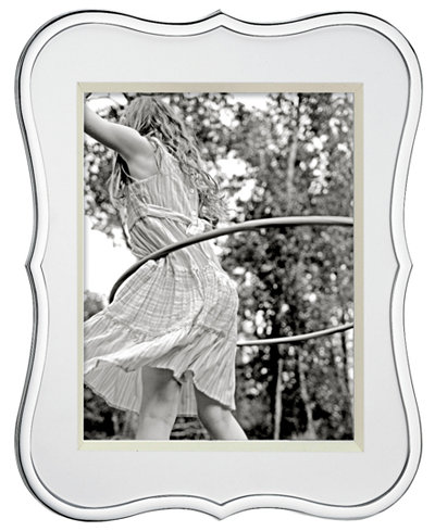 Crown Point Frame 8 X 10 collection with 1 products
