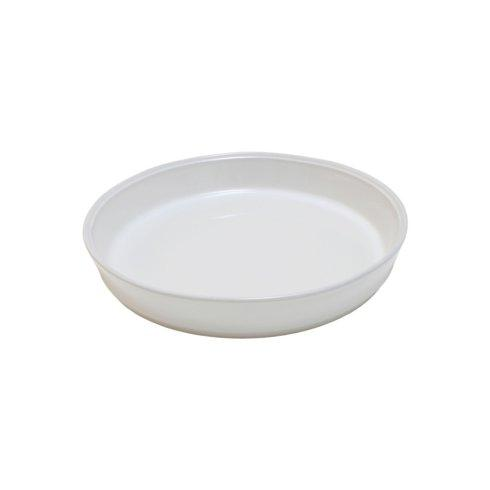 Costa Nova - Friso - Pie Dish collection with 1 products
