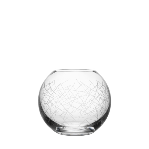 Orrefors Confusion Vase/Bowl collection with 1 products