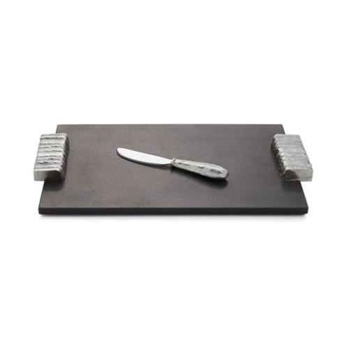 Joshua Tree Cheese Board & Knife collection with 1 products