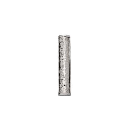 Hammertone Mezuzah Large collection with 1 products