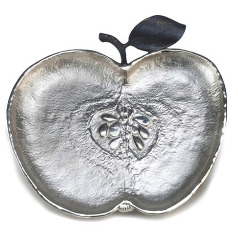 Apple Plate collection with 1 products
