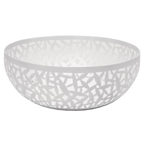 Cactus Fruit Bowl White collection with 1 products