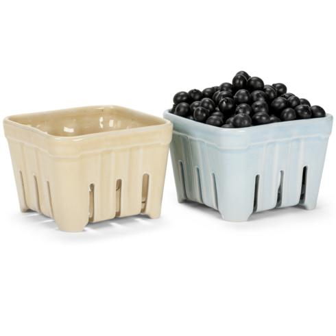 $13.99 Abbott - Berry Basket