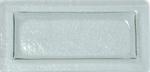 FSR Exclusives   Artglass Asparagus Dish $42.99