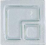 FSR Exclusives   Art Glass 2 Section  $64.99