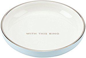 Take The Cake Ring Dish collection with 1 products