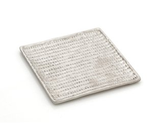 Michael Aram Matza Plate collection with 1 products