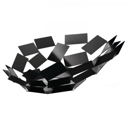 Alessi   La Stanza Center Piece $192.99