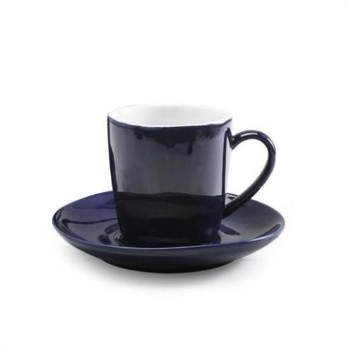 Espresso Cups Black collection with 1 products