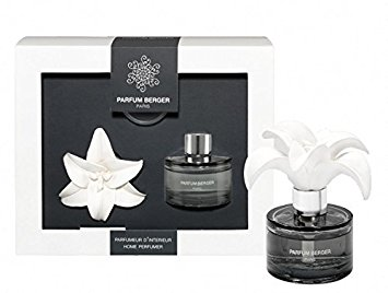 Parfume Berger Jasmine Diffuser/Sm collection with 1 products