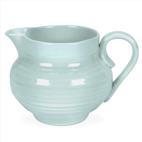 Sophie Conran Creamer Celadon collection with 1 products