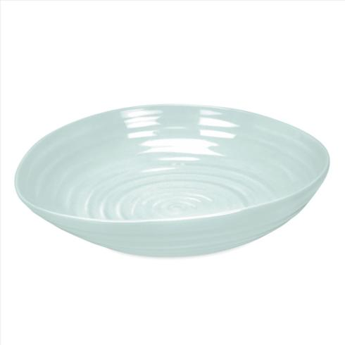 Sophie Conran Pasta Bowl Celadon collection with 1 products