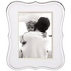 Crown Point Frame 5 X 7 collection with 1 products