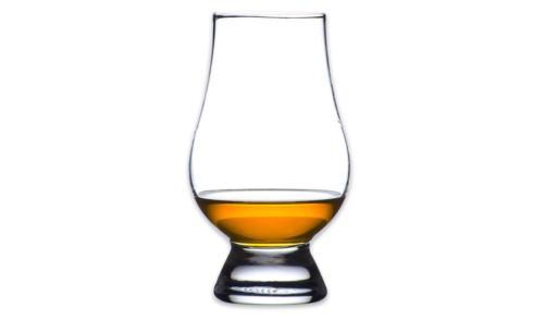 $12.99 Glencairin Glass