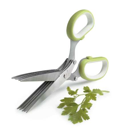 FSR Exclusives   Herb Scissors $14.99