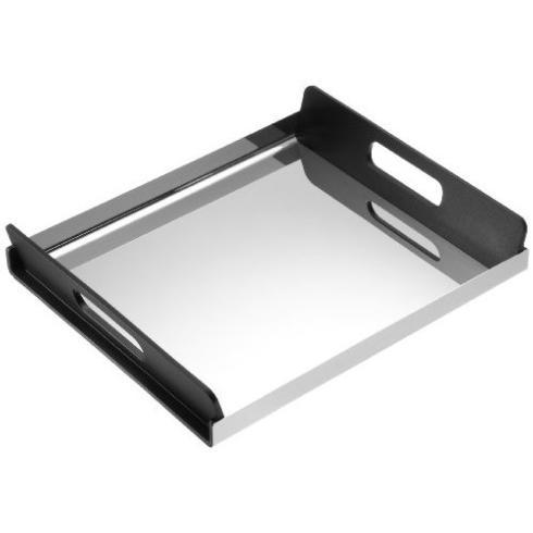 Vassily Tray With Handles