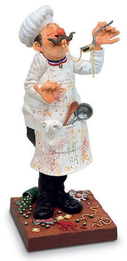 $254.99 The Cook
