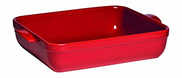 Emile Henry Red Lasagna Dish collection with 1 products
