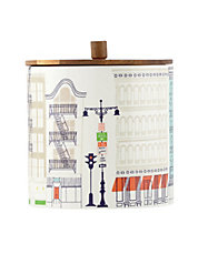 Kate Spade About Town Canister Large