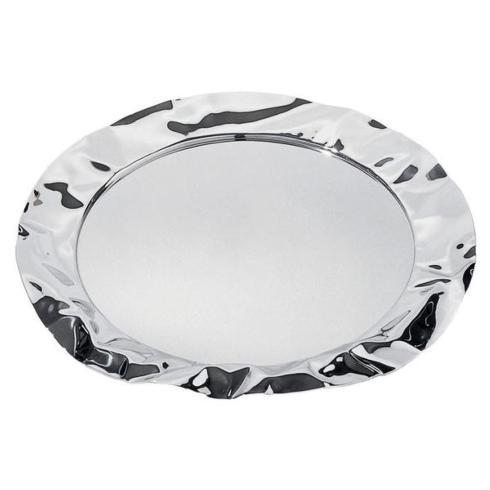 Foix Tray Silver collection with 1 products