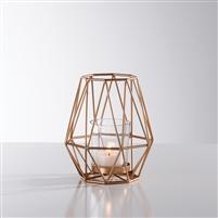 FSR Exclusives   Torres & Tagus Lantern Gold/Sm $23.99