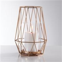 FSR Exclusives   Torres & Tagus Lantern Gold/Lg $34.99