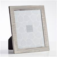 Torre & Tagus Vita Metalic Frame 8 X 10 collection with 1 products