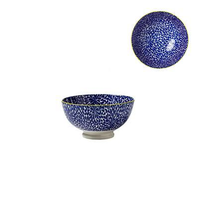 Chintz Bowl Sm collection with 1 products