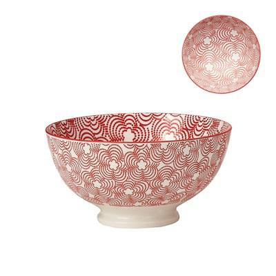 Chintz Bowl Med collection with 1 products