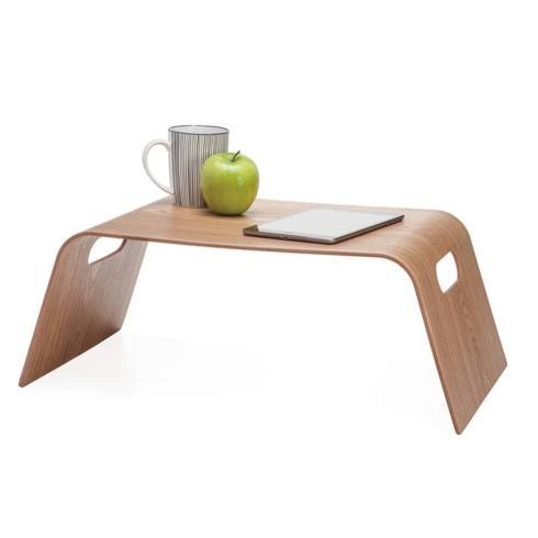 Torre & Tagus Breakfast Tray collection with 1 products